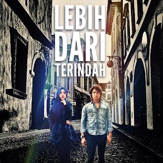 Nomad - Lebih Dari Terindah (feat. Dayah Bakar) MP3