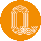Logotipo Fides Audit