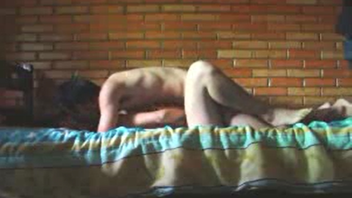Amateur Porn Casero porn amateur videos, videos porno, xxx: porn videos