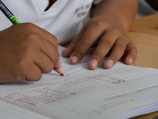 Syarat Pendaftaran PPDB Online SMP Kota Tangerang