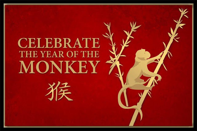 Chinese Happy New Year images