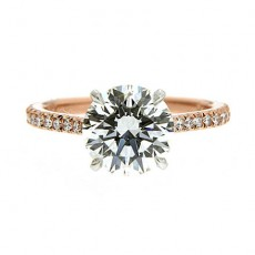 Buying Superlative Engagement Rings For Women