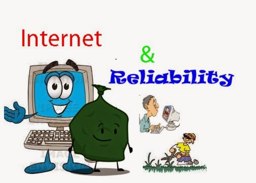 sai ielts essays answers essays and tips on writing  internet contains a lot of information however sometimes this information is inaccurate or wrong do you agree or disagree this statement