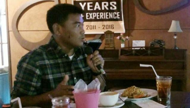 Dongkrak Harga Karet, 25 UPPB Di Muba Terbentuk