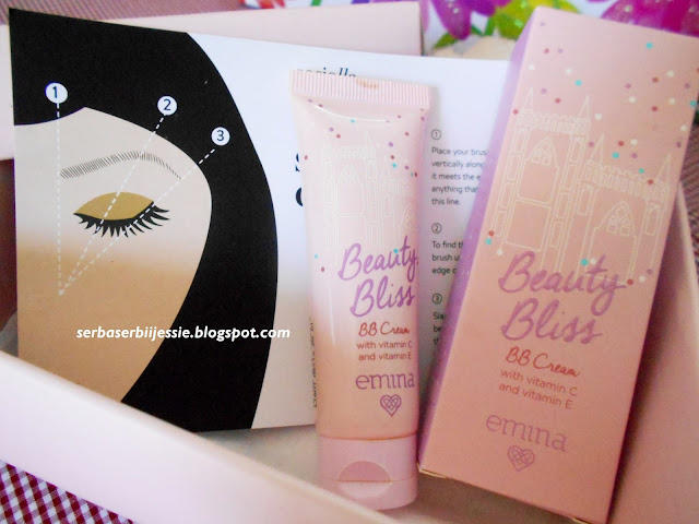 emina-cosmetics-beauty-bliss-bb-cream-light-review