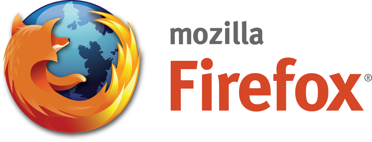 Download Firefox 28.0 Beta 9