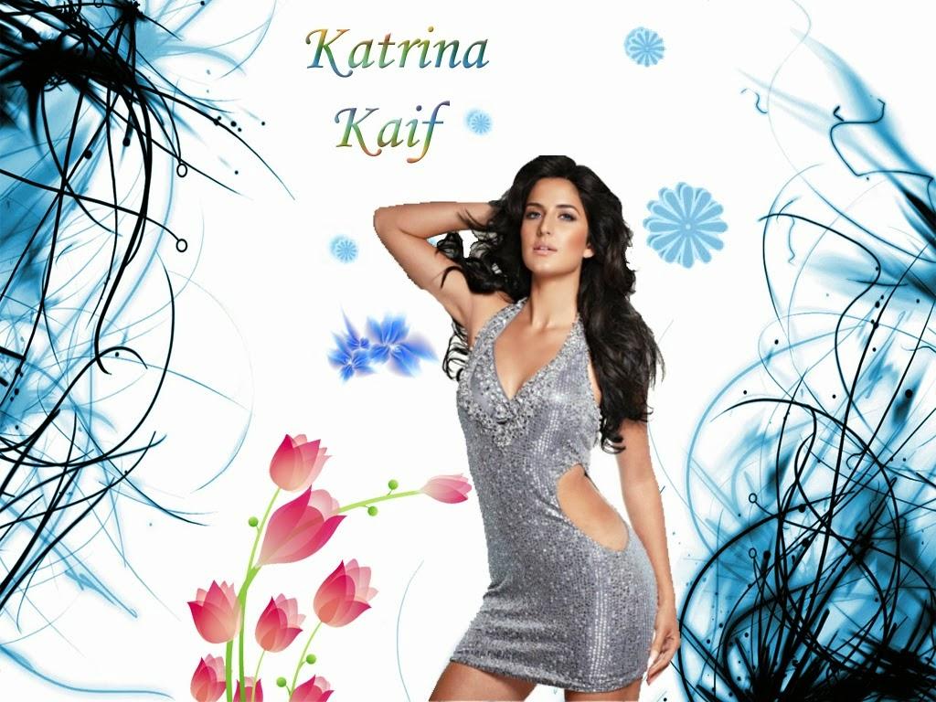Bollywood Pics Pix4World Sexy Photos Of Katrina Kaif Full -6948