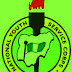 NYSC Terminates Posting Of Engineers To Teach In Primary And Secondary Schools