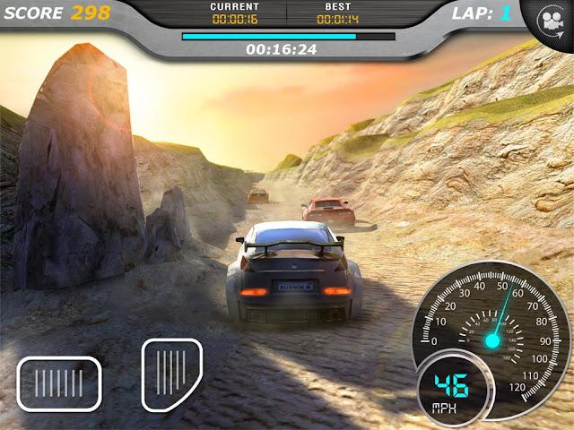 تحميل لعبة CarX Drift Racing للأندرويد مهكرة اخر اصدار