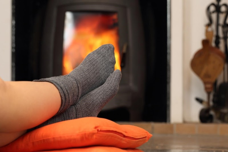 Does Varicose Vein Treatment Cure Cold Feet
