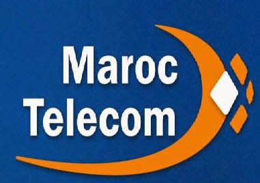Maroc Telecom: Greedy beast and poor offers