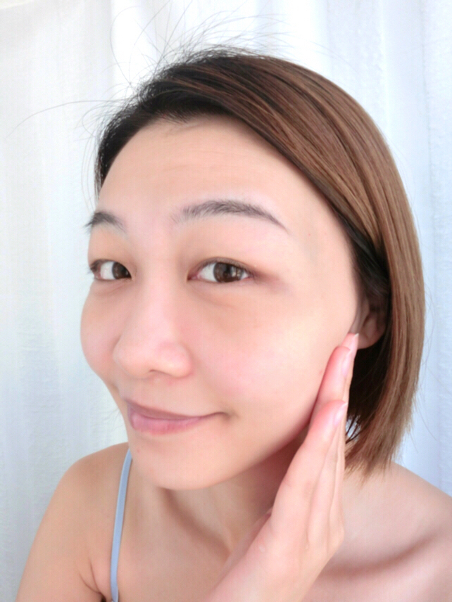 黑頭粉刺, skincare, mask, 小麥草, 酵素面膜, 排毒面膜, lovecath, catherine, 夏沫, beautyblogger, beauty, beautytips