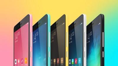 Cara Mudah dan Cepat Menampilkan Album dan Foto Tersembunyi di Xiaomi