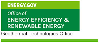 USA: Webinar Update from the Geothermal Technologies Office