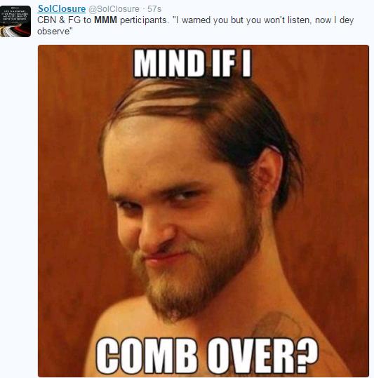 Mmm meme face porn clip