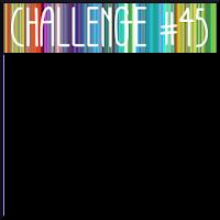 http://themaleroomchallengeblog.blogspot.com/2016/09/challenge-45-theme.html