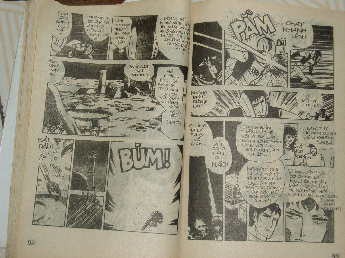 Siêu nhân Locke vol 01 trang 45