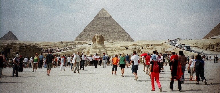 Www Fromatravellersdesk Com Travel Warning Is It Safe To Travel To Egypt