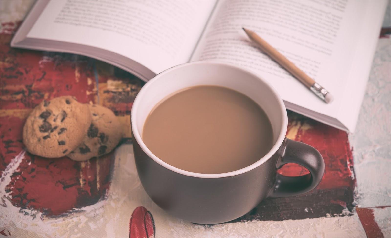 idées articles blogger blog blogueuse travail organiser comment réussir son blog love amour complexes gâteau au chocolat