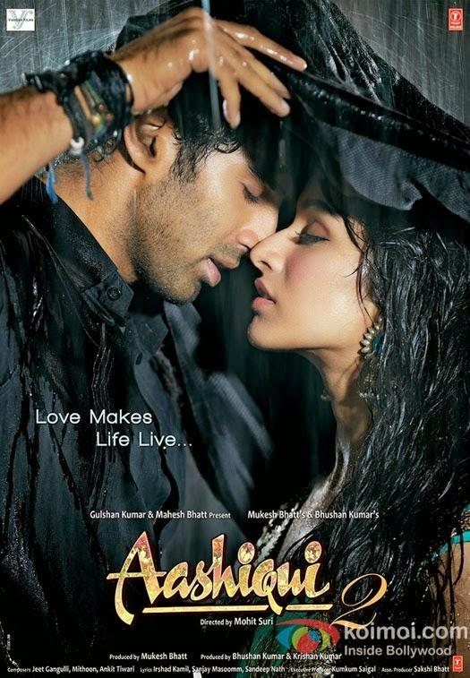 new hindi movie ishaqzaade watch online