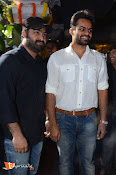 Jawan Movie Launch-thumbnail-15
