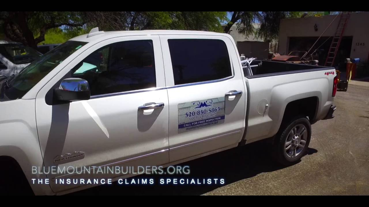 Apart from offering expertise in storm roof repair work this established roof repair company also provides fine and reliable Home Insurance Roof Repair ... & Hire Professional Tucson Roofing Contractor Services For Storm ... memphite.com