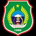 Daftar Klub Sepakbola di Provinsi Maluku Utara