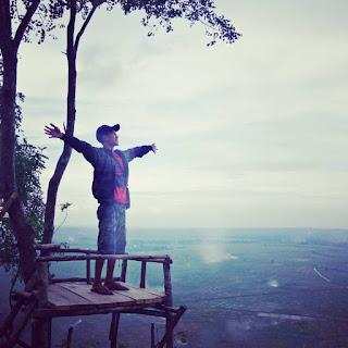 Bukit PJR