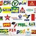 TRE recebe pedido para criação de novo partido político na Paraíba; veja o nome