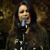 Embarcando no meio digital, Damares lança terceira temporada da série Sony Music Live