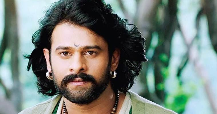Prabhas movies list hits flops blockbusters box office records analysis mt wiki - Indian movies box office records ...