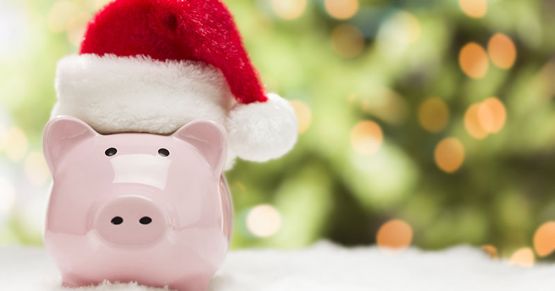 6 things you need to do now to get ready for christmas