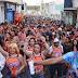 2019: Arrastão do Carnaval de Zé Puluca poderá ganhar novo roteiro