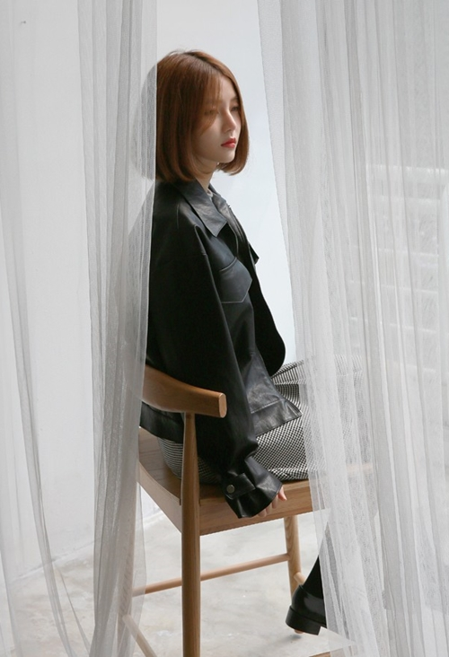 170103 grey 20 - Korean Ulzzang Vogue