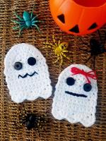 https://laventanaazul-susana.blogspot.com.es/2017/10/230-fantasmas-crochet.html