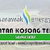 Jawatan Kosong di Sarawak Energy - 31 Mei 2019