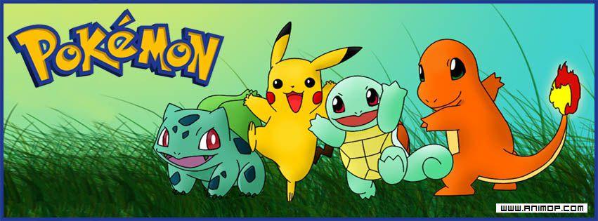 All Pokemon Movies Arabic