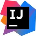 IntelliJ IDEA Ultimate 2019.2.1 Full Version