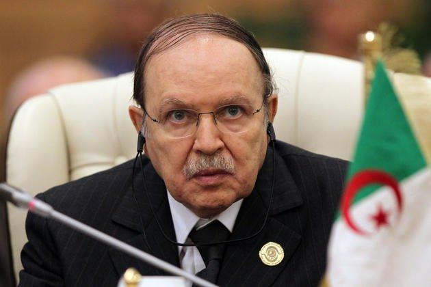 خبراء يحذرون من انفجار اجتماعي في الجزائر خلال السنوات القادمة
