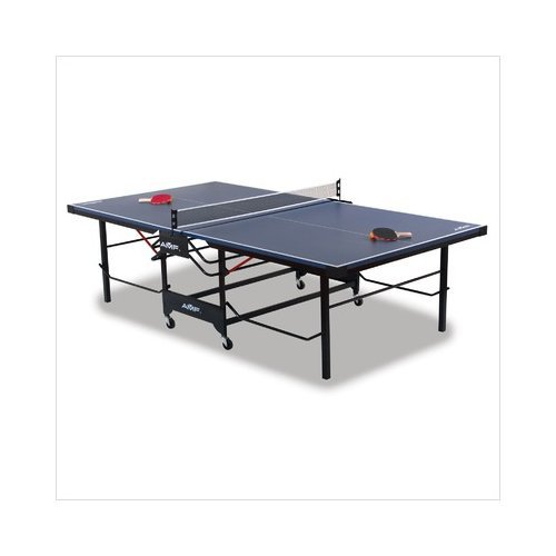 Sportcraft Marquis Table Tennis Table Walmart  - sportcraft ping pong table