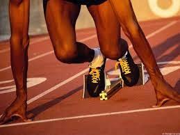 5776b29b789f0e В країні здорового способу життя: Естафетний біг