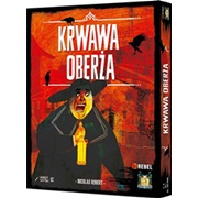 http://planszowki.blogspot.com/search/label/Krwawa%20ober%C5%BCa