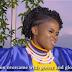 New Gospel Video|Mercy Masika_Wastahili|Watch/Download Now