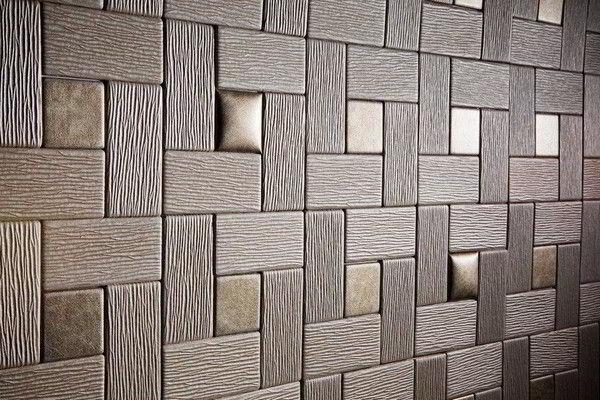 82 Gambar Desain Keramik Dinding Yang Bisa Anda Contoh