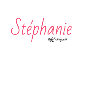 stefyfamily