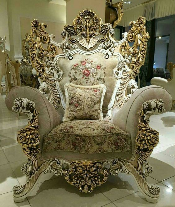 %2BWhere%2B%2526%2BHow%2BDo%2BExtremely%2BRich%2BPeople%2BLive%2BAnd%2BSpend%2BTheir%2BTime%2B%2B%252840%2529 50 Furniture Show: Where & How Do Extremely Rich People Live And Spend Their Time Interior