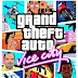 تحميل لعبة جتا فايس سيتي الأصلية Gta vc برابط واحد على ميديا فاير شغالة وخفيفة 1000 %
