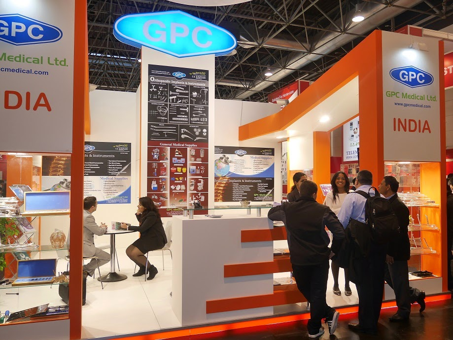 http://gpcmedical.blogspot.in/2014/11/glimpses-of-medica-fair-2014-by-gpc.html