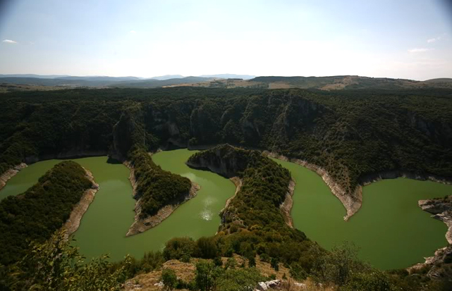 uvac-river-canyon-serbia