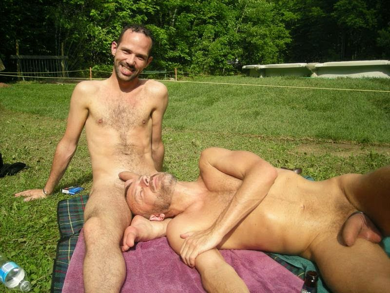 adult gay males only tube